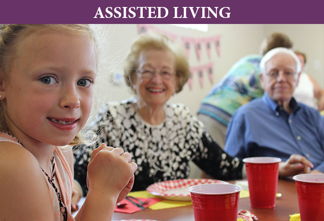 Assisted-Living-Button