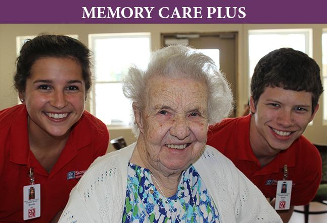 Memory-Care-Plus-Button